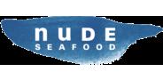 Sponsor logo 8. nude seafood logo  1