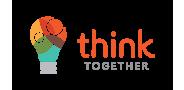 Sponsor logo tt horizontal full color