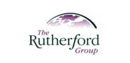 Sponsor logo rutherford group
