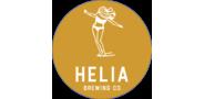 Sponsor logo helia