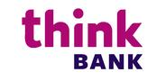 Sponsor logo thinklogo