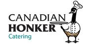 Sponsor logo canadian honker catering logo  003   1