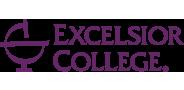 Sponsor logo excelsior logo purple 5