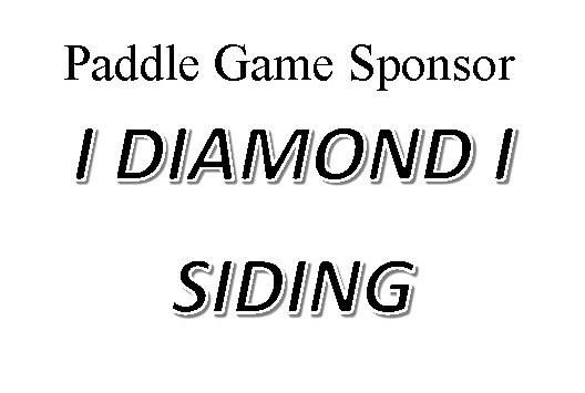I diamond i siding