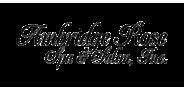 Sponsor logo ambridge rose logo oerbigbsolbi8l6cqs6w 800x364.dm.edit 6oksxq