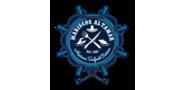 Sponsor logo logo2