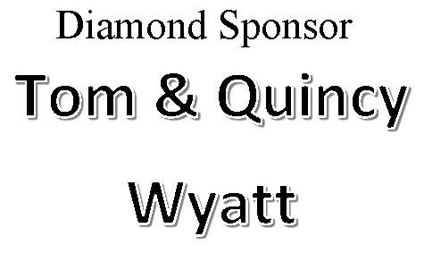 Wyatt sponsor final