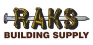 Sponsor logo download  1