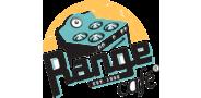 Sponsor logo 26128new logo