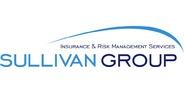 Sponsor logo sullivangroup2c