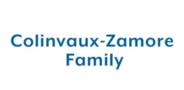 Sponsor logo screen shot 2021 03 29 at 10.14.32 pm