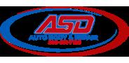 Sponsor logo asd 2 logos 02