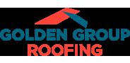 Sponsor logo golden group roofing 1