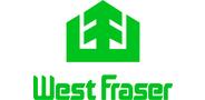 Sponsor logo westfraser logo 2021