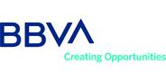 Sponsor logo bbva logo w tagline  005