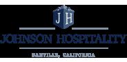 Sponsor logo johnson hospitality 2