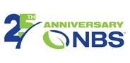 Sponsor logo nbs 25