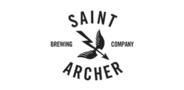 Sponsor logo saint archer