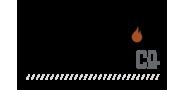 Sponsor logo grill prov logo