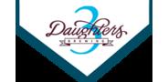 Sponsor logo 3d logo
