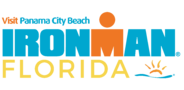 Sponsor logo ironmanflorida 02