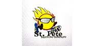 Sponsor logo sprc