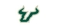 Sponsor logo usf logo