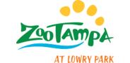 Sponsor logo zootampa