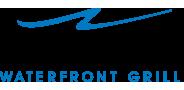 Sponsor logo bluewaterfinal
