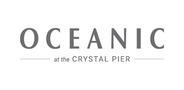 Sponsor logo oce logo withtagline rgb saltedsmoke
