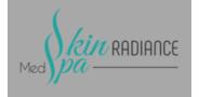 Sponsor logo skin radiance logo orig