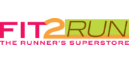 Sponsor logo fit2run logo orig