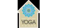 Sponsor logo yoga house logo orig