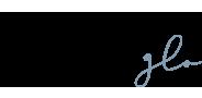 Sponsor logo maisonglo orig