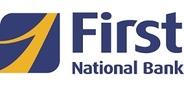 Sponsor logo first national bank logo2