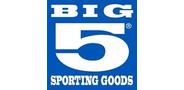 Sponsor logo big 5 sporting goods squarelogo 1506012831472