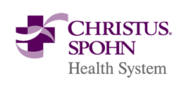 Sponsor logo christus spohn