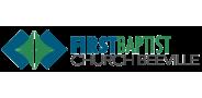 Sponsor logo transparentlogo