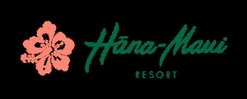 15 hana   hmr reverse logo