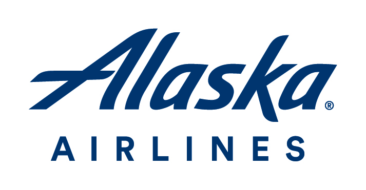 Alaskaairlines wordmark official 4cp med