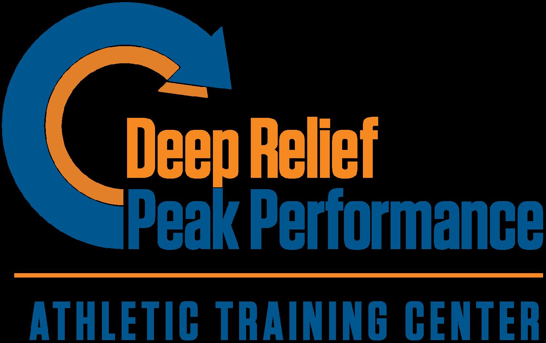 Dr pp logo2016  copy