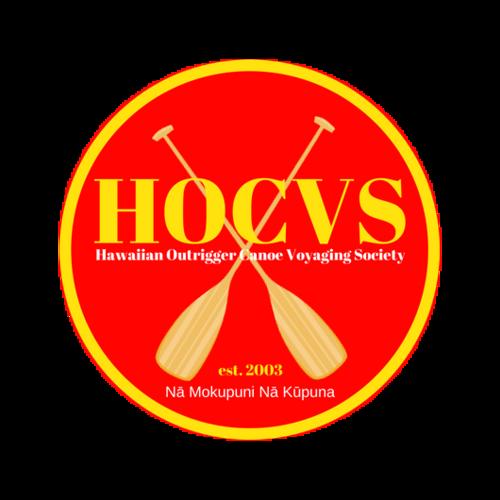 Hocvsroundlogo