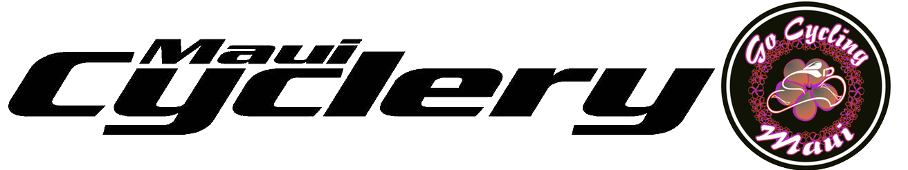 Logo combo 5
