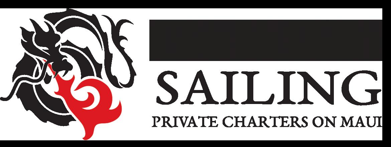 21b gungho logo