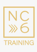 Nc6  2