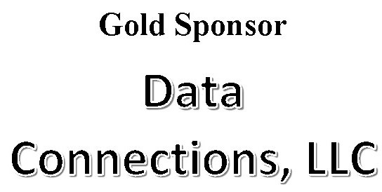 Data connections logo