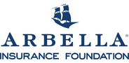 Sponsor logo arbella insfound 1