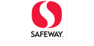 Sponsor logo safeway inc.