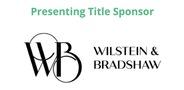 Sponsor logo eb7eba5f 2fdd 4aba b71b 16fcab7a149c 1 201 a