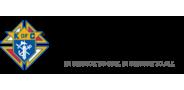 Sponsor logo cropped k of c yardley
